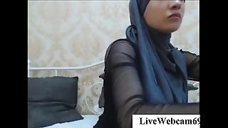 xxx Muslim aloft Sex-toy livecam riding unique -  LiveWebcam69.com
