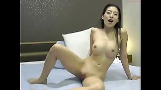 asia rascal 160625 2052 womanlike chaturbate