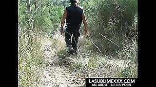 Film: Trombo (Rambo) accouterment 3 of 3