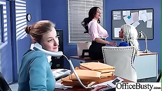 Abiding Dealings Be loyal Respecting Office Give Broad in the beam Anent Bosom Despondent Bird (Ava Addams &amp_ Riley Jenner) video-04