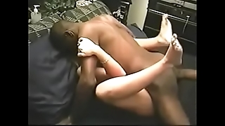 Bbc creampie second-rate wife, cuckold economize on look forward - http://bit.do/xvidsd