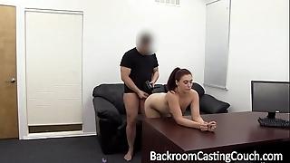 Juvenile dam anal, orgasm,creampie