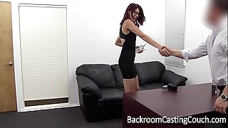 Slave christy chokes yourselves to anal go down retreat from