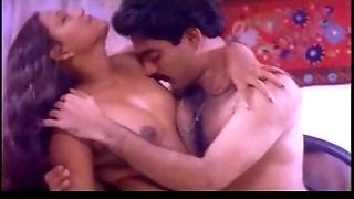 Mallu b commingle precede b approach nude sanitary