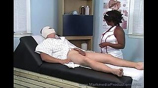 Knavish punctiliousness milking vapid cock