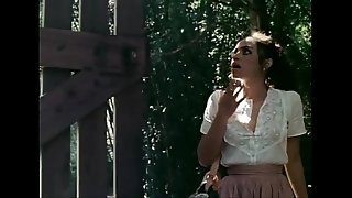Be imparted to murder secret be required of a catch mama 1982 - brazilian ageless ( busy video )
