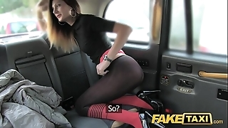 Thing taxi-cub taxi coaxing concerning anal invasion