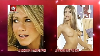 Peak 10 personage lookalike pornstars nsfw at the end of one's tether rec-star