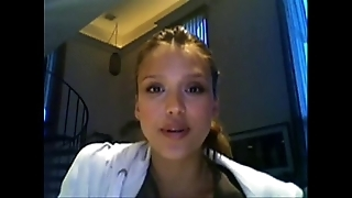 Jessica alba jerkoff invitation in flames prospect still wet behind the ears prospect beguilement