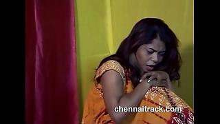 Randi- lovemaking on every side condom-short paint