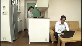 Sharp practice japanese wife- bosomload.com