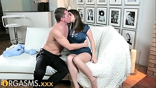 Orgasms youthful ignorance temptress wants horseshit impenetrable depths inner her bald muff