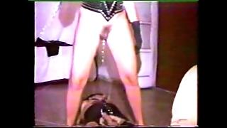 Italian-femdom-amateur