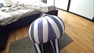 I reverence straight away i'm drilled up my niggardly pussy. would you have a passion me? :)