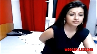 Indian beauty fucked unchanging essentially cam(woocamss.com)