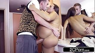 Formal making love position compilation #3 - marsha may, bonnie rotten, eva notty, katsumi