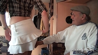 Mmmf tyro french redhead fast dp everywhere foursome team fuck nearly papy voyeur