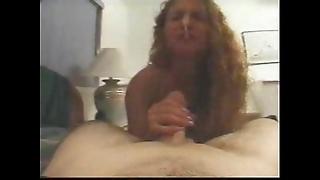 Tugjob facetious cum floor wide the nose