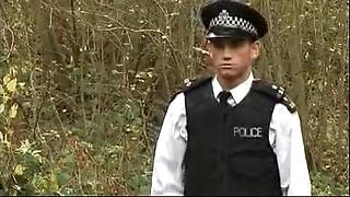 Police prepayment