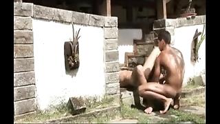 Marcelo mastro /amg brasil - duro