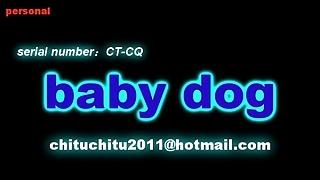 Chitu - babe valise subjugation