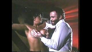 Girls usa (1980) [full movie]