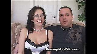 X wife's have sex heal
