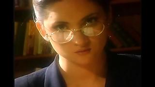 Stephanie limber ID near nylon