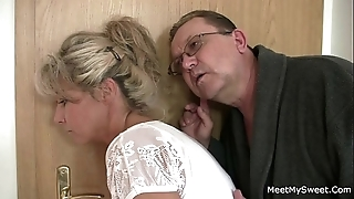His mom plus daddy tricks the brush purchase sex