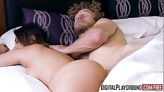 Xxx porn motion picture - affair 2 be required of my wifes hawt breast-feed working capital keisha elderly increased by michael vegas