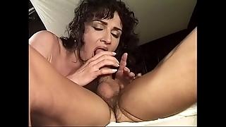Servizio fotografico toothbrush fisting vaginale
