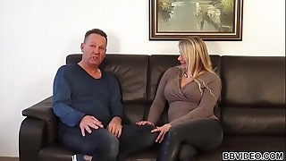 3 for bonzer german matured swingers amateur movies