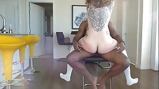 Webcam opportunity 17-10-22 cum on touching my brashness pop pt ii